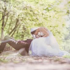 Wedding photographer Bojan Bralusic (bojanbralusic). Photo of 29.03.2018