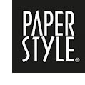 paperstyle logo