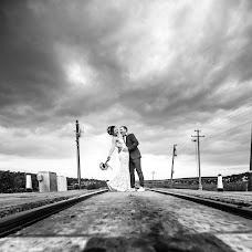 Wedding photographer Oleg Shvec (SvetOleg). Photo of 05.01.2019