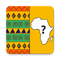 Africa countries quiz – flags, maps and capitals icon