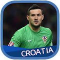 Croatia Football Team Wallpaper HD APK