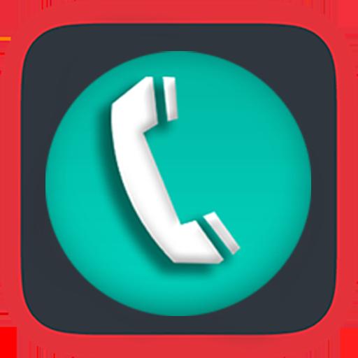 كاشف اسم المتصل 2 (app)