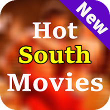 South Hot Movies Download on Windows