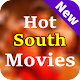 Download South Hot Movies For PC Windows and Mac