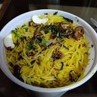 Jai Hind Parcel Kitchen photo 2