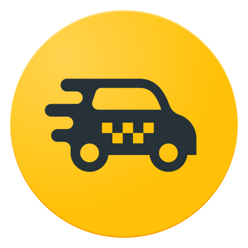 OnTaxi - book a taxi online for PC