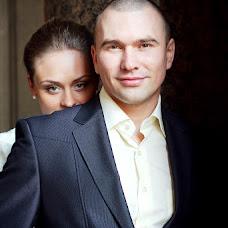 Wedding photographer Mariya Shumilina (lunary). Photo of 28.10.2015