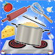 Fresh Pasta - Cooking games for girls (game)