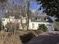 location Maison Arradon