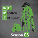 B.R.I. Season 3