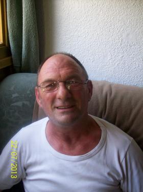 Julien Ceulemans