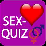 Sex Quiz 1.0.2