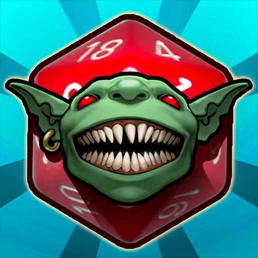 Pathfinder Adventures: ein Karten-Rollenspiel