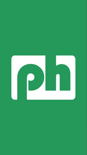 Pham Hoang