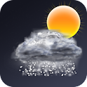 Weather Forecast- Widgets icon