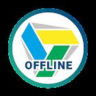 Offline Russian Translator icon