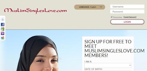 100 zadarmo online dating spoločenstva stránky