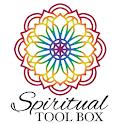 Spiritual Tool Box icon