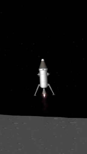 Spaceflight Simulator modavailable screenshots 5