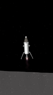 Spaceflight Simulator 5