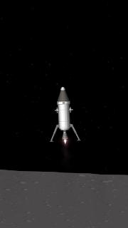 Spaceflight Simulator 1.5.1.2 Mod Infinity fuel / Stats in Build & Gamescene