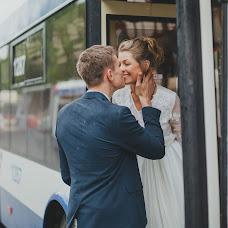 Wedding photographer Roman Romanov (Romanovmd). Photo of 29.06.2018