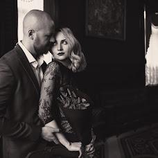 Wedding photographer Anatoliy Shishkin (AnatoliySh). Photo of 03.07.2018