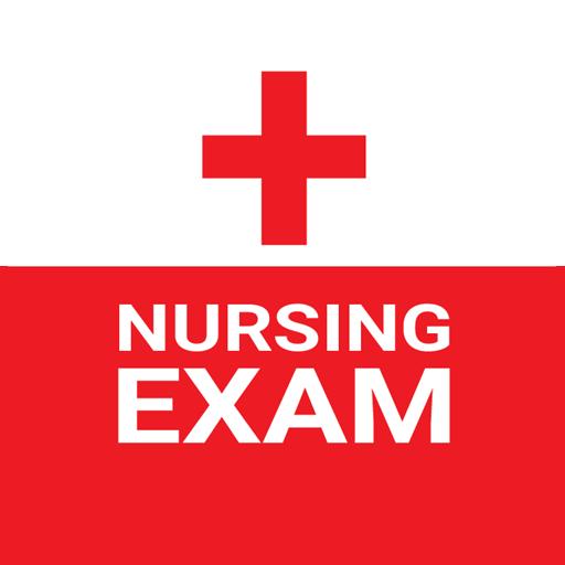 Nursing Exam - Apps on Google Play