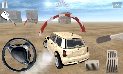 CarX Drift King 1.7 MOD for Android 2