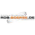 RDB Digital icon