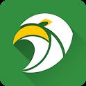 Eagleee News - Viral news, sports, videos & novel icon