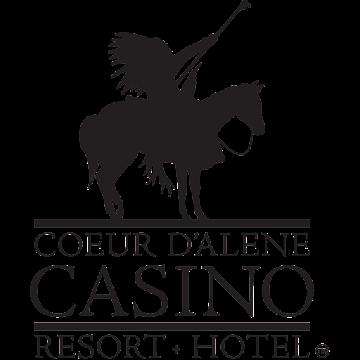 CDA Casino