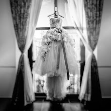 Wedding photographer Ben Olivares (benolivares). Photo of 19.01.2016