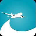 Flugpreise Vergleichen & Günstige Flüge  Low Cost icon