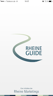 Rheine Guide- screenshot thumbnail
