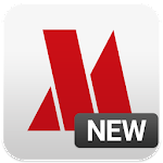 Opera Max - Data management 1.1.286 Apk