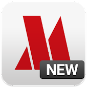 App Opera Max - Data management APK for Windows Phone
