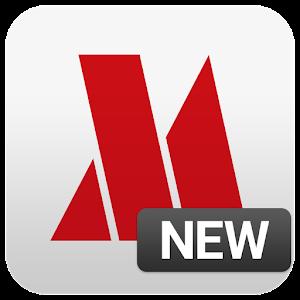Opera Max - データ管理