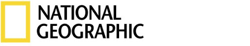 Logo di National Geographic