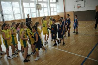 Photo: 23.02.2013 Prípravný zápas prípravky 2003 s Viktoria ZA