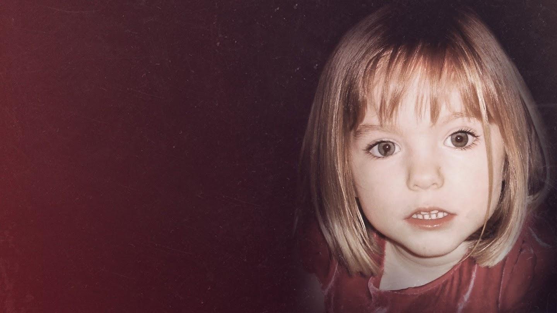 Watch Madeleine McCann: An ID Murder Mystery live