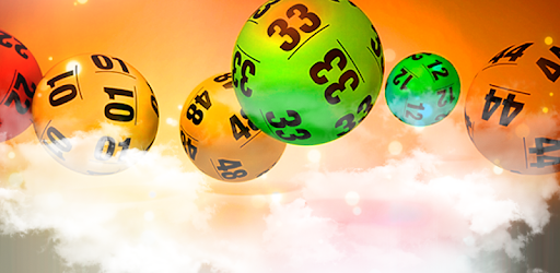 Lottery Numbers in Dreams - Apps on Google Play