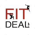 Fit Deal