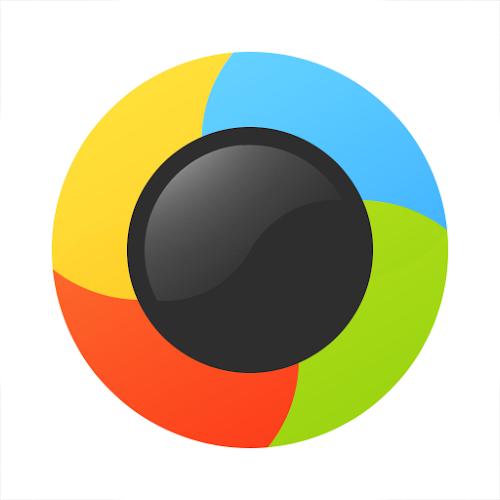 MOLDIV - Photo Editor, Collage & Beauty Camera[Pro] 3.3.1 mod