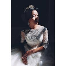 Wedding photographer Topchubaev Adilet (adileto). Photo of 17.11.2017