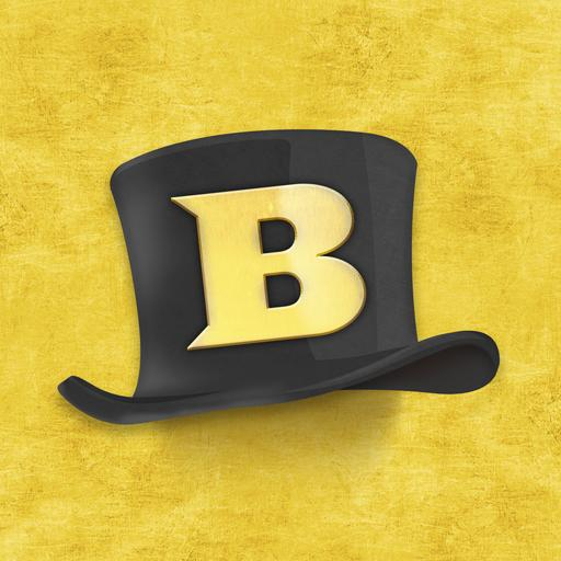 Brass APK Cracked Download