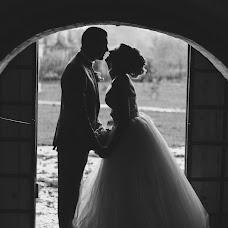 Wedding photographer Aleksandr Mustafaev (mustafaevpro). Photo of 16.08.2017