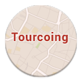Tourcoing City Guide