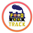 IRCTC eCatering - Food on Track apk