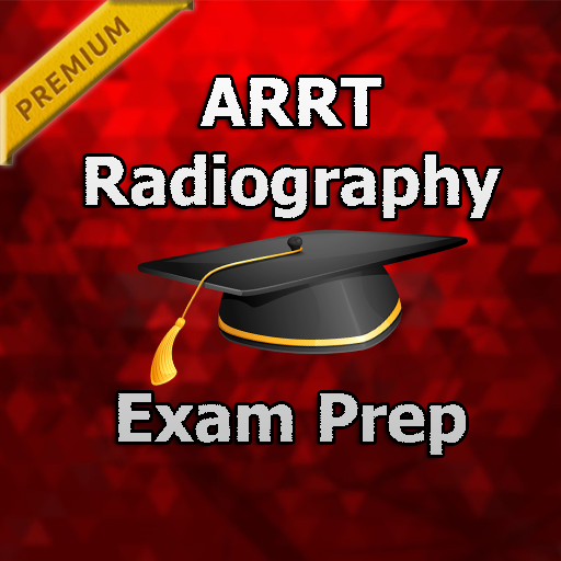 ARRT Radiography Test Prep PRO 2018 Ed – Apps bei Google Play
